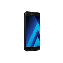 Smartphone Samsung - Galaxy A3 2017 Nero