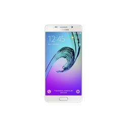 Smartphone Samsung Galaxy A5 (2016) - SM-A510F - smartphone Android - 4G LTE - 16 Go - microSDXC slot - GSM - 5.2