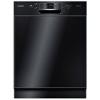 Lavastoviglie da incasso Bosch - Bosch lavastoviglie smd53m86eu