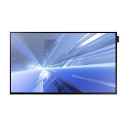 Foto Monitor LFD Db32e Samsung