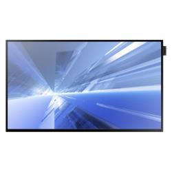 �cran LFD Samsung DM32E - 32