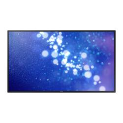 Monitor LFD Samsung - Dm65e-br