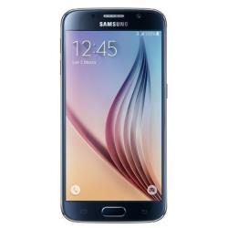 Smartphone Samsung - Galaxy S6 64 Gb Nero