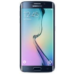 Smartphone Samsung - Galaxy S6 Edge 32 GB Nero