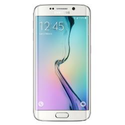 Smartphone Samsung Galaxy S6 edge - SM-G925F - smartphone Android - 4G LTE Advanced - 32 Go - GSM - 5.1