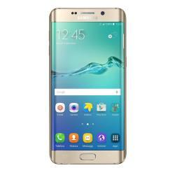 Smartphone Samsung Galaxy S6 edge+ - SM-G928F - smartphone Android - 4G LTE - 32 Go - GSM - 5.7