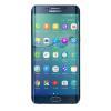 Smartphone Samsung - Samsung Galaxy S6 edge+ -...