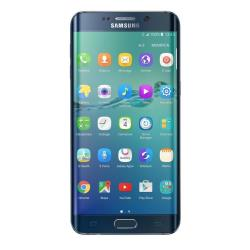 Smartphone Samsung - Galaxy S6 Edge Plus 32Gb Black