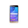 Smartphone Samsung - Galaxy J3 2016 Gold