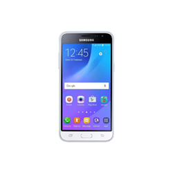 Smartphone Samsung Galaxy J3 (2016) - SM-J320FN - smartphone Android - 4G LTE - 8 Go - microSDXC slot - GSM - 5