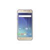 Smartphone Samsung - Galaxy J5 Gold