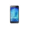 Smartphone Samsung - Galaxy J5 Black