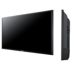 Monitor LED Samsung - Md40c