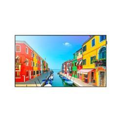 "Écran LFD Samsung OM55D-W - Classe 55"" écran DEL - signalisation numérique - 1080p (Full HD)"