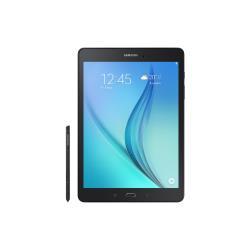 Foto Tablet Galaxy tab a 9.7 s-pen Samsung