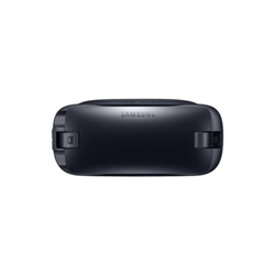 Visore 3D Samsung - Galaxy gear vr 2