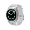 Smartwatch Samsung - GEAR S 2 WHITE