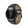 Smartwatch Samsung - GEAR S 2 CLASSIC BLACK