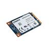 SMS200S3/480G - dettaglio 1