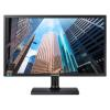 Monitor LED Samsung - S22e200b