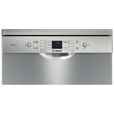Lave-vaisselle BOSCH LAVASTOVIGLIE  SMS53L18EU