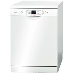 Lavastoviglie Bosch - Bosch lavastoviglie sms53n62eu