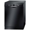 Lave-vaisselle Bosch - Bosch SilencePlus ActiveWater...
