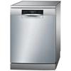 Lave-vaisselle Bosch - Bosch Serie 8 SMS88TI16E -...