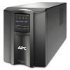 UPS onduleur APC - APC Smart-UPS 1500 LCD -...