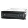 UPS onduleur APC - APC Smart-UPS 3000 LCD -...