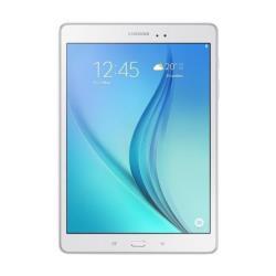 Tablet Samsung - Galaxy tab a 9.7