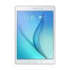 Tablet Samsung - GALAXY TAB A 9.7 4G WHITE