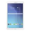 Tablette tactile Samsung - Samsung Galaxy Tab E - Tablette...