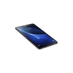 Tablet Samsung - GALAXY TAB A 10.1 WIFI BLACK VE
