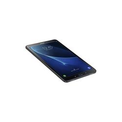 Tablet Samsung - Galaxy tab a 10.1 lte black ve
