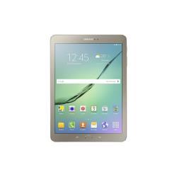 Tablet Samsung - Galaxy tab s2 8.0
