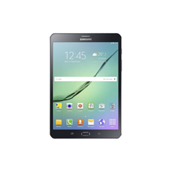 Tablet Samsung - Galaxy tab s2 8.0 black 4g ve