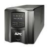 UPS onduleur APC - APC Smart-UPS 750 LCD -...