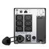 SMT750I - dettaglio 3