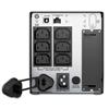 SMT750I - dettaglio 4
