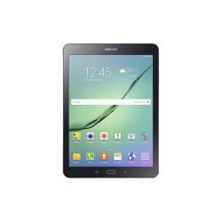 Tablet Samsung - Galaxy tab s2 9.7