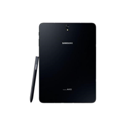 Tablet Galaxy tab s3 9.7 lte - samsung - monclick.it