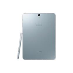 Tablet Samsung - Galaxy tab s3 9.7 lte