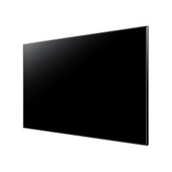 "Écran LFD Samsung UE55D - Classe 55"" - UE-D Series écran DEL - signalisation numérique - 1080p (Full HD)"