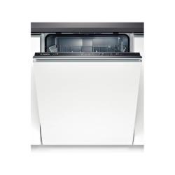 Lavastoviglie da incasso Bosch - Smv40d70eu