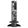 SMX1500RMI2U - dettaglio 8