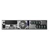 SMX1500RMI2U - dettaglio 2