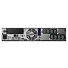 SMX1500RMI2U - dettaglio 5
