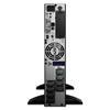 SMX1500RMI2UNC - dettaglio 2