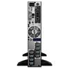SMX1500RMI2UNC - dettaglio 6